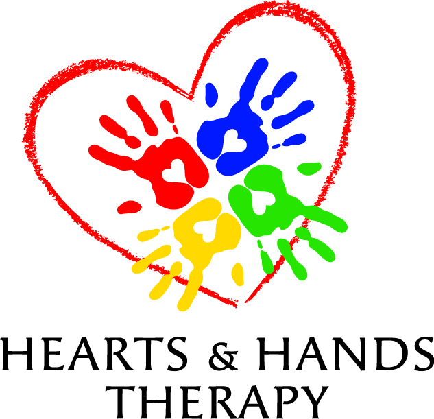 Hearts and Hands Therapy of N.J.
